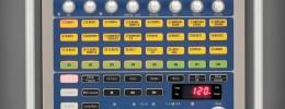 Korg Stageman 80, un nuevo ampli con loops de batería real