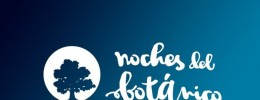 Steve Vai, Marillion, Robert Plant y John Scofield actuarán en las 'Noches del Botánico'