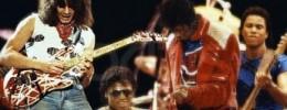DVD recopilatorio de todos los videoclips de Michael Jackson