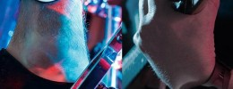 Soundbrenner Pulse, un metrónomo de pulsera con vibración