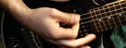 Probamos Starstream Type-1, la guitarra de modelado de Vox