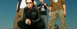 Nuevo disco de U2 para principios de 2011