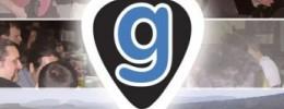 Cuenta atrás para la IV Quedada Zona Sur de Guitarristas.info