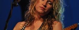 """""""Trilogy"""", nuevo disco de Ana Popovic en Mayo"""