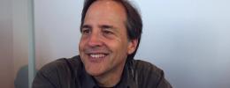 Entrevista con Marcus Ryle, cofundador y director de Line 6
