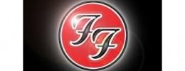 Nuevo disco de los Foo Fighters para 2011, con el productor de Nevermind