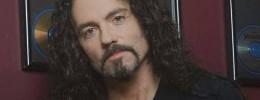 Tweet de Dave Mustaine informa del fallecimiento de Nick Menza