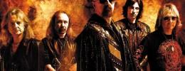 Judas Priest para principantes: sus 5 riffs más sencillos