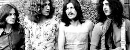 Led Zeppelin gana el juicio del plagio de Stairway To Heaven