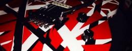 Las nuevas guitarras del Summer NAMM 2016 (Parte 2)