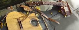 Nadie es perfecto: los 5 fallos de guitarra más legendarios