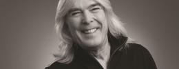 Cliff Williams, bajista de AC/DC, se retirará tras este tour