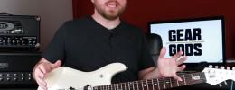 Quintas de Rock: 12 formas diferentes de tocarlas