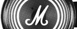 Marshall presenta su sello discográfico