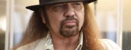 Lynyrd Skynyrd interrumpen su gira debido a la salud de Gary Rossington