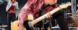 Se desmienten los rumores sobre una gira de los Rolling Stones