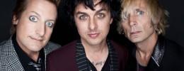 """Green Day anuncia nuevo single, """"Bang Bang"""""""