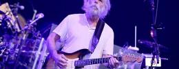 Bob Weir, de Grateful Dead, vuelve con nuevo disco en solitario y gira