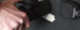 Peavey Revalver 4 es ahora capaz de capturar el sonido de tu ampli