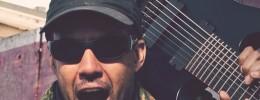 Tony Macalpine: mejoras en su salud y fechas confirmadas con Steve Vai