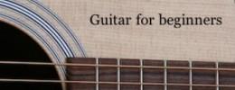 Aprende a tocar la guitarra acústica en tu iPhone