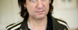 Kee Marcello, ex guitarrista de Europe, lanzará nuevo álbum en Octubre