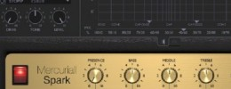 4 Marshalls recreados en formato plugin por Mercuriall Audio