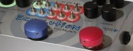 Barefoot Buttons,un accesorio para pisar tus pedales más cómodamente