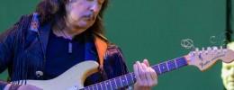 Ritchie Blackmore's Rainbow lanzarán DVD en directo