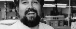 Fallece Dan Smith, pieza clave en el desarrollo de Fender en los 80