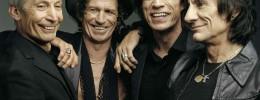 """""""Blue & Lonesome"""", nuevo disco de The Rolling Stones en Diciembre"""