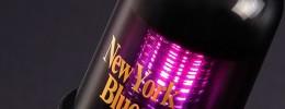 New York Blues: nuevos sonidos para el ampli Blues Cube de Roland