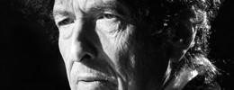 Bob Dylan se pronuncia acerca de su premio Nobel