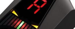 Pitchblack Advance, el más reciente afinador de Korg