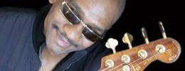 Fallece el bajista Victor Bailey