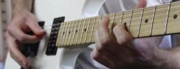 10 solos de guitarra sorprendentemente sencillos