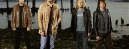 Bon Jovi anuncian un descanso no definitivo en su carrera