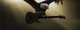 Jeff Beck nominado a 5 Grammys