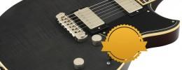 Productos del Año 2016: lo más destacado del mundo de la guitarra