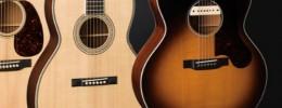 Martin: 22 nuevos instrumentos para 2017
