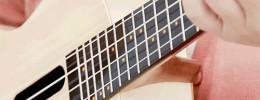 Populele y Poputar: cómo aprender ukelele y guitarra fácilmente