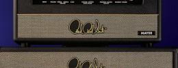PRS J-Mod 100, el ampli signature de John Mayer