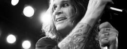 Black Sabbath se despide: las imágenes de su último show