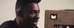 Tosin Abasi compara Fishman Fluence, DiMarzio, Seymour Duncan y Bare Knuckle