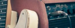 10 cosas que debes saber antes de comprar tu primer amplificador