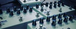 Evenmidi H9, un controlador MIDI para Eventide H9