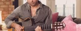 Yamaha renueva la gama Silent Guitar