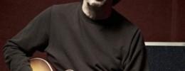 Gibson Eric Clapton 1960 Les Paul
