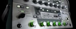 "KEMPER ""Profiling Amplifier"""