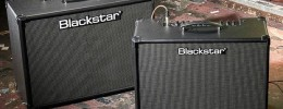 Review de Blackstar ID:Core 100 y 150